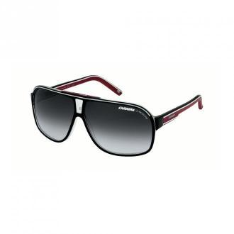 sunglasses IY819J0A
