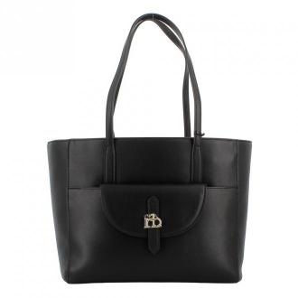 Woman Bag