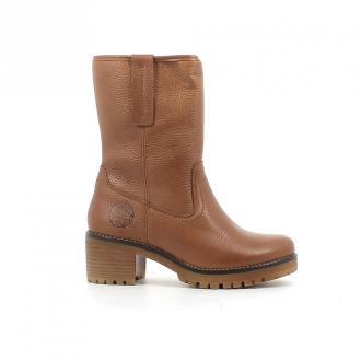 Shoes 2590A20