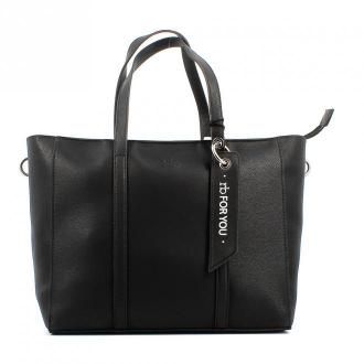 Bag 3U802 A20