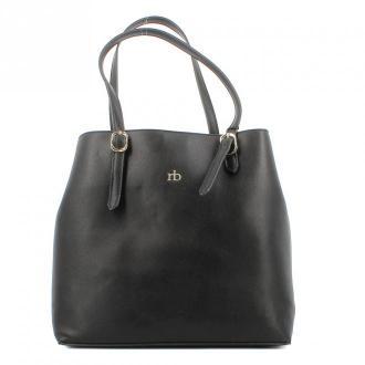Bag 3VU01