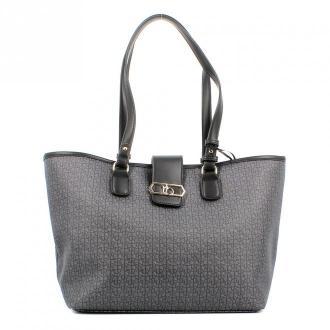 Bag 3WR05 A20