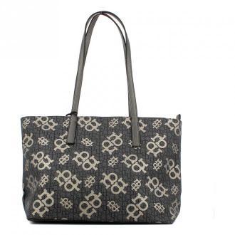 Bag 3WF06 A20
