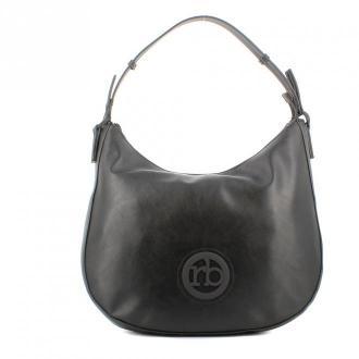 Bag 3UE02 2A0