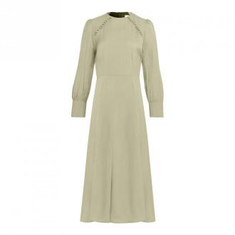 JOLANDA DRESS