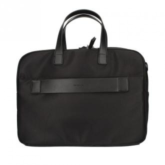 A884130663 Business Bag