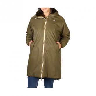 Jacket K009N30