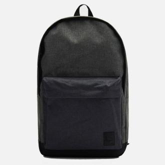 Cropp - Plecak z kieszenią - Szary