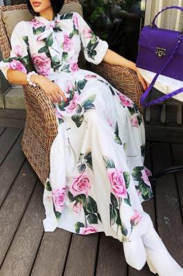 Sukienka CATHRINE