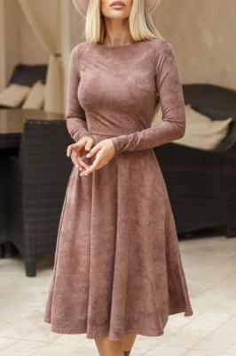 Sukienka MARMARA