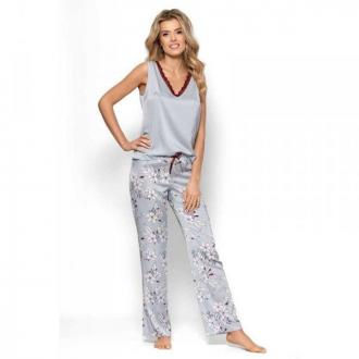 Nipplex By Night Aurora piżama damska