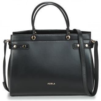 Torby Furla  LADY M M TOTE