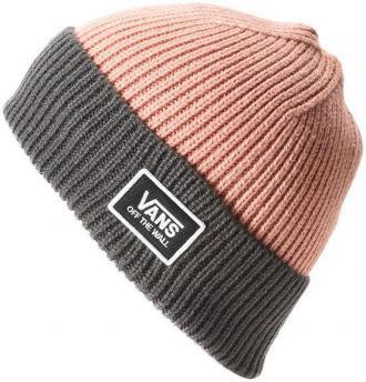 Vans FALCON ROSE DAWN czapka zimowa damska