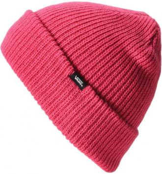 Vans CORE BASIC CABARET czapka zimowa damska