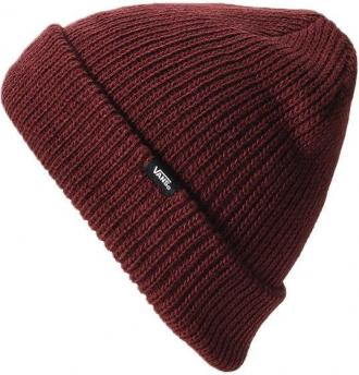 Vans CORE BASIC Port Royale czapka zimowa damska