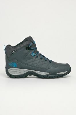 The North Face - Buty Storm Strike II