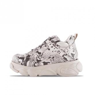 Corin Sneakers