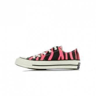 Low Shoe Chuck 70 Sneakers