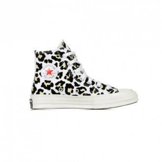 High Shoe Chuck 70 Sneakers