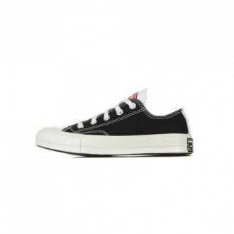 Chuck 70 High Shoe