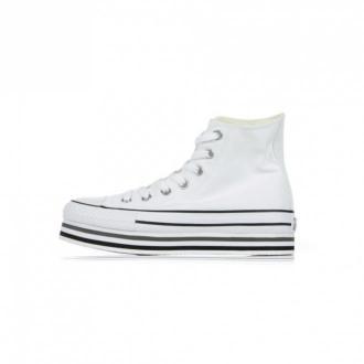 Chuck Taylor ALL Star Lift High Shoe
