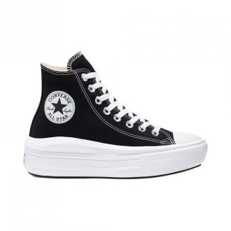 Chuck Taylor All Star Move high sneakers