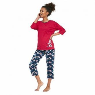 Cornette 391/248 Katherine piżama damska