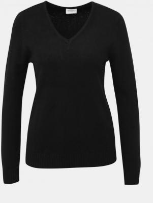 Czarny sweter VILA Viril - XS