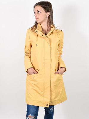 Roxy MORE ADVENTURES SAHARA SUN wiosna kurtki kobiety - L