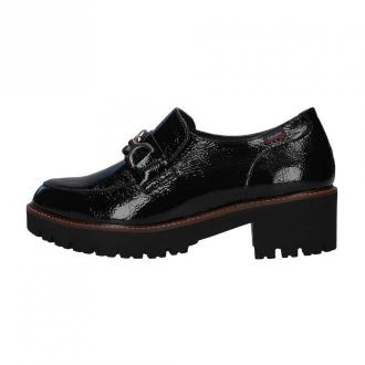 13432 Loafers