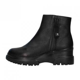 27203 boots