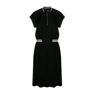 Cady tennis dress