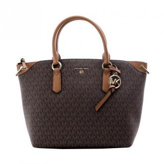 Handbag 30f0g1es7b