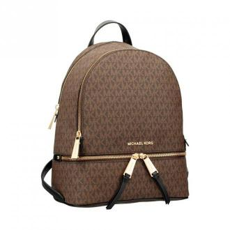 Backpack 30s7gezb1b292