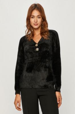 Morgan - Sweter