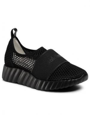 Baldinini Sneakersy 098306XREAS0000XXXXX Czarny