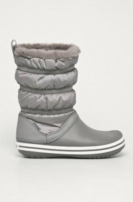 Crocs - Śniegowce