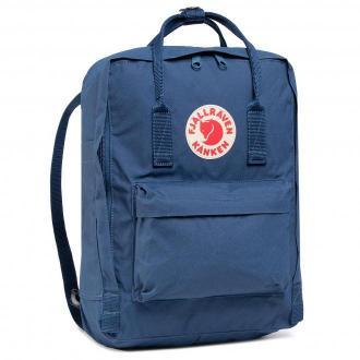 Plecak FJÄLLRÄVEN -  Kånken 23510 Royal Blue 540