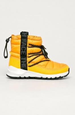 The North Face - Śniegowce Thermoball Lace Up