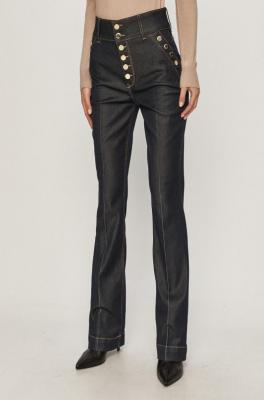 Marciano Guess - Jeansy Florance