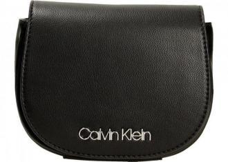 Nerka Calvin Klein