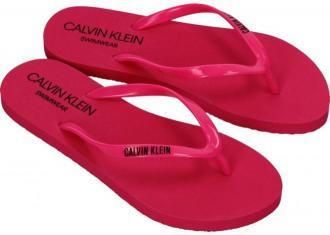 Japonki Calvin Klein