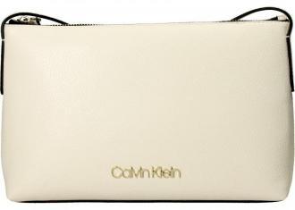 Listonoszka Calvin Klein
