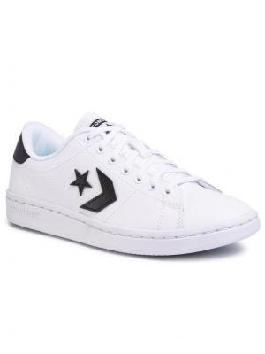 Converse Sneakersy All-Court Ox 561773C Biały