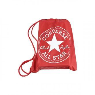 Torby Converse  Cinch Bag 3EA045C-600