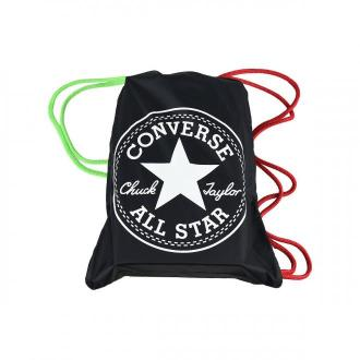 Torby Converse  Cinch Bag 3EA045M-001