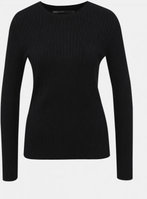 Czarny sweter ONLY Natalia - XS