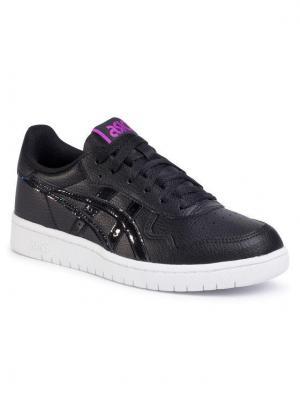 Asics Sneakersy Japan S 1192A185 Czarny