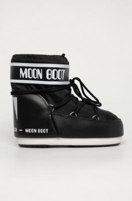Moon Boot - Śniegowce Classic Low