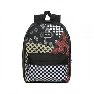 Torby Vans  Realm classic bac